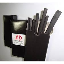 Carbonilla Ad X 8 Unidades