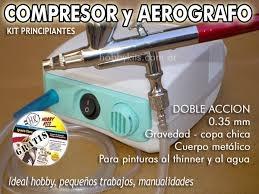 Compresor Apto Para Modelos, Bd 130, Ab 104