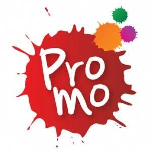 Promo Vinilicos X 3