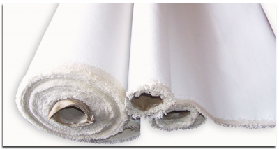 Tela Textura Gruesa (ancho 2,10m)