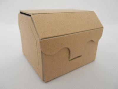 Caja Carton Arcon 7x6x5
