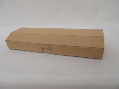 Caja Carton Souvenir Estuche