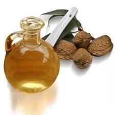 Aceite De Almendras X 1 Lt.  Humectante - Nutritivo