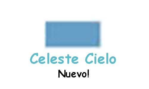 Colorante En Pasta Fleibor X 15gs - Celeste C