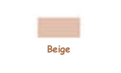 Polvo Para Petalos Fleibor X 5 Gs - Beige