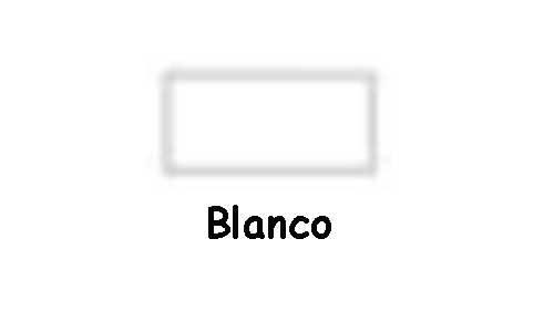 Polvo Para Petalos Fleibor X 5 Gs - Blanco