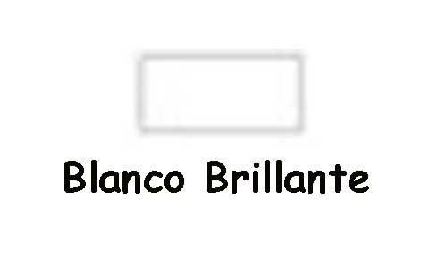 Polvo Para Petalos Fleibor X 5 Gs - Blanco Brillante
