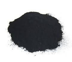 Polvo Fulgorado X 3 Grs  - Azabache