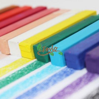 Tiza Pastel Cretacolor