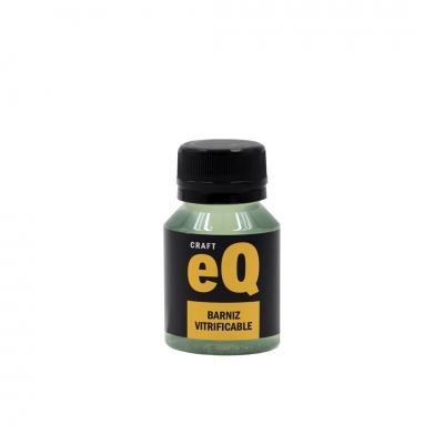 Barniz Vitrificable Eq X 50 Cc