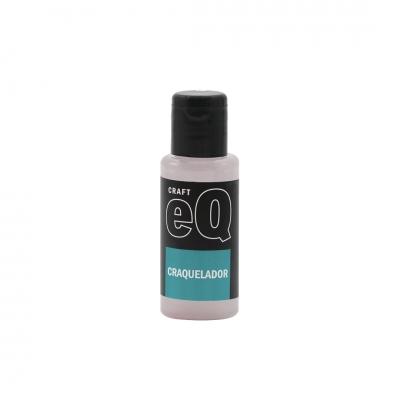 Craquelador Eq X 50 Cc