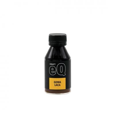 Goma Laca Eq X100cc
