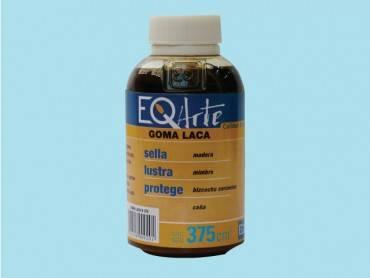 Goma Laca Eq X375cc