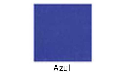 Base Acrilica Eq  X 200 Cc Azul