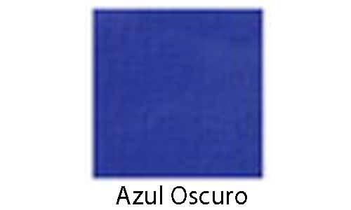 Base Acrilica Eq  X 200 Cc Azul Oscuro