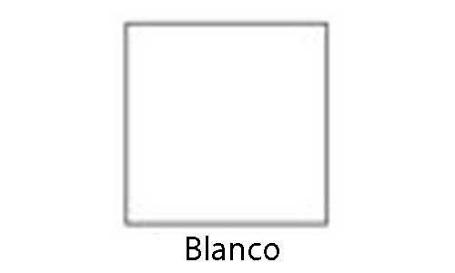 Base Acrilica Eq  X 200 Cc Blanco