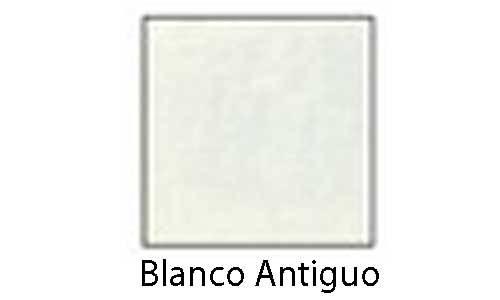 Base Acrilica Eq  X 200 Cc Blanco Antiguo