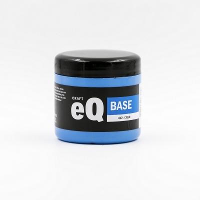 Base Acrilica Eq  X 200 Cc Cielo