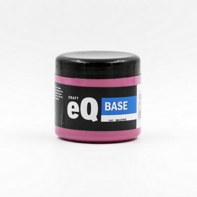 Base Acrilica Eq  X 200 Cc Magenta