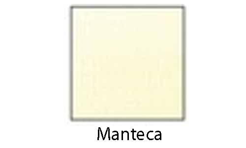 Base Acrilica Eq  X 200 Cc Manteca