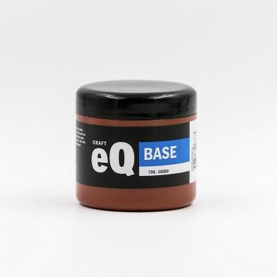 Base Acrilica Eq  X 200 Cc Oxido
