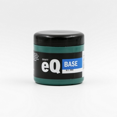Base Acrilica Eq  X 200 Cc Pino