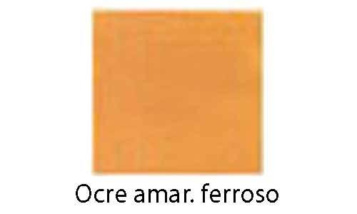 Acrilicos Decorativos Eq X 50 Cc G1 Ocre Amarillo Ferroso