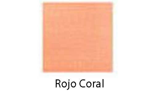 Acrilicos Decorativos Eq X 50 Cc  Amarillo Fluo