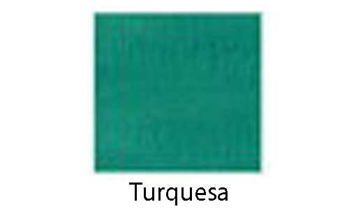 Acrilicos Decorativos Eq X 50 Cc G1 Turquesa