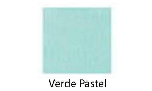 Acrilicos Decorativos Eq X 50 Cc G1 Verde Pastel