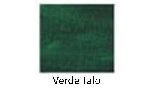 Acrilicos Decorativos Eq X 50 Cc G1 Verde Talo