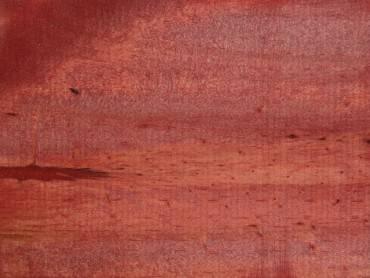Barniz Al Agua Eq   X 375cc  Cedro