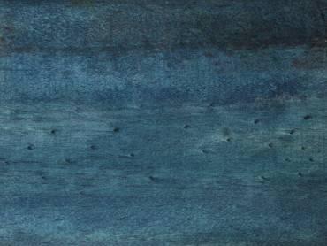 Barniz Al Agua Eq   X 375cc  Azul