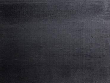 Barniz Al Agua Eq   X 375cc  Negro