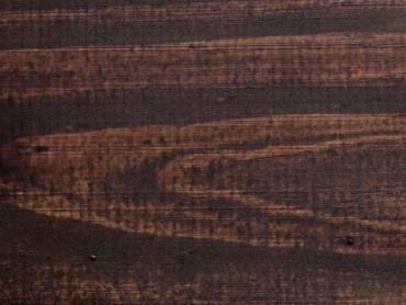 Laca Al Agua Eq  X 375cc  Nogal