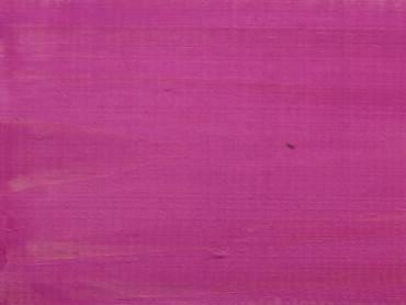 Laca Al Agua Eq  X 375cc  Rosa Chicle