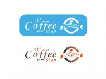 Stencil Eq Mini 302- Coffee