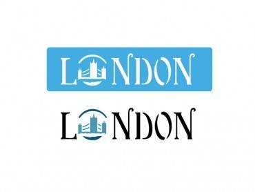 Stencil Eq Mini 312- London