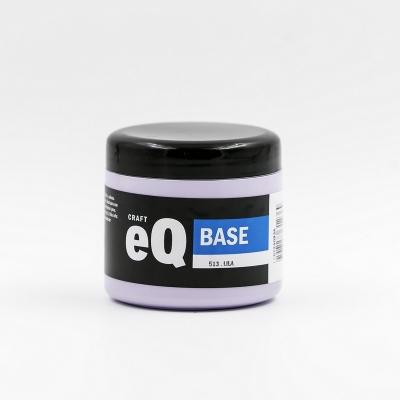 Base Acrilica Eq  X 200 Cc Lila
