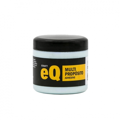 Adhesivo Multiproposito Eq  X 200cc