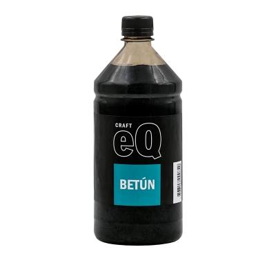 Betun De Judea Liquido Al Solvente Eq X 1 Liro