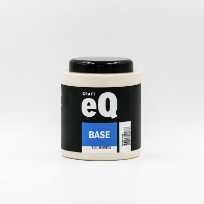 Base Acrilica Eq Arte X 900 Cc Manteca