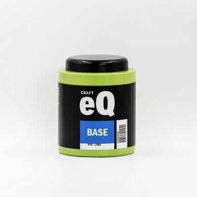 Base Acrilica Eq Arte X 900 Cc Lima