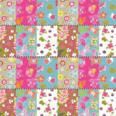 Laminas Eq Decoupage 30x30 - 01-102