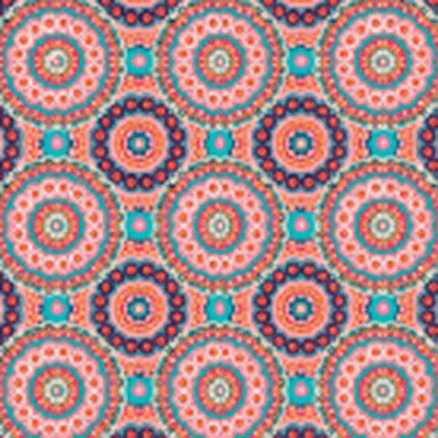 Laminas Eq Decoupage 30x30 - 01-116