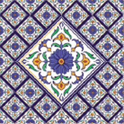 Laminas Eq Decoupage 30x30 - 01-119