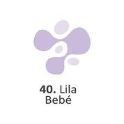 Eterna Acril.dec. Lila Bebe        250ml