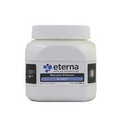 Eterna Base Para Artesano Blanca   700ml