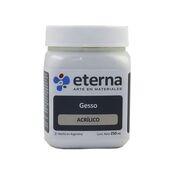 Eterna Gesso Acrilico              250ml