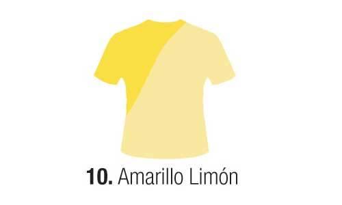Eterna Pint.tela Amarillo Limón     37ml